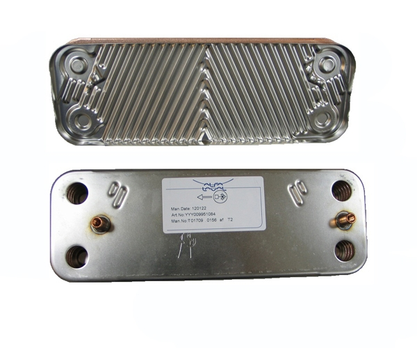 Protherm 24 ktv вторичный теплообменник перекрестно поточный пластинчатый теплообменник pwt25 400 520 3 5 120